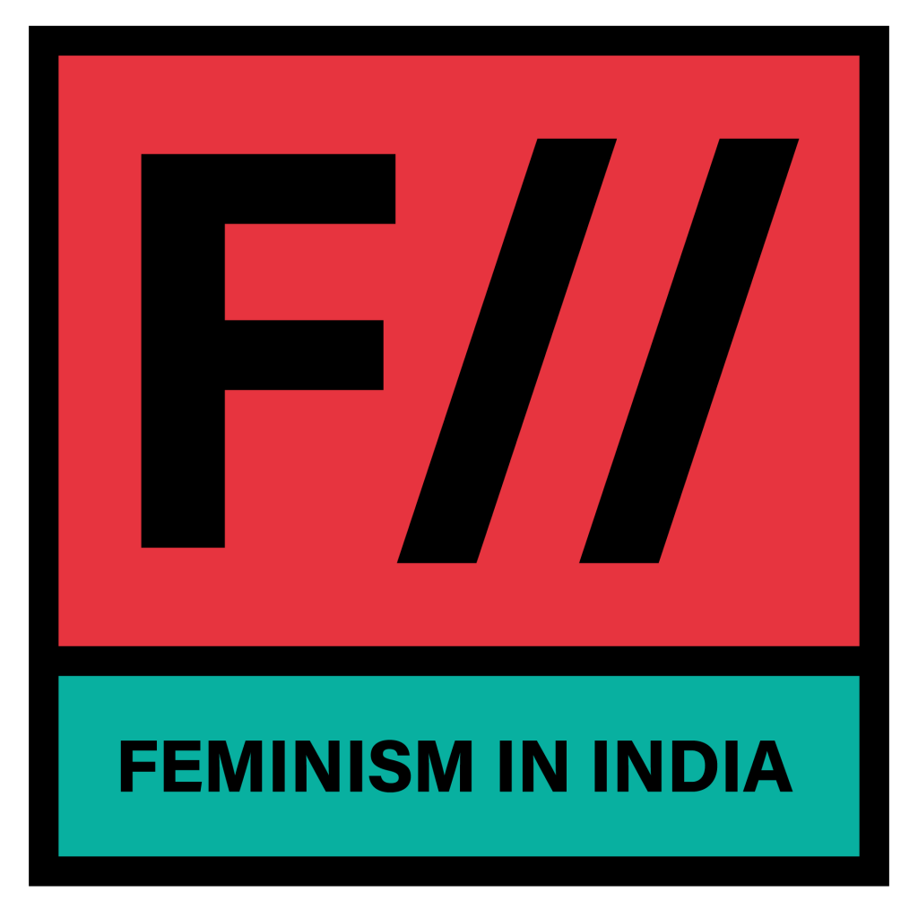 Feminism In India