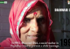 Watch: Sexual Harassment At The Workplace In India | #MakeMyWorkplaceSafe