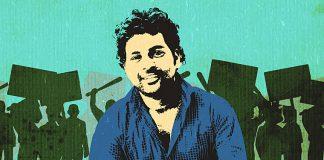 dalit bahujan agency