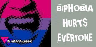 biphobia