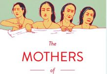 Book Excerpt: The Mothers Of Manipur By Teresa Rehman   Feminism In India