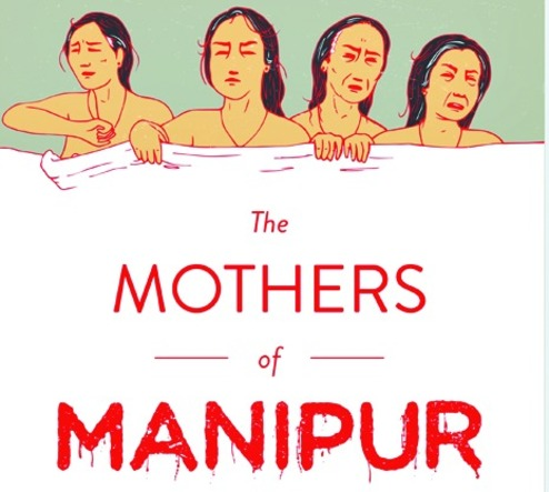 Book Excerpt: The Mothers Of Manipur By Teresa Rehman | Feminism In India