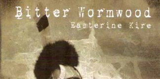 Book Excerpt: Bitter Wormwood By Easterine Kire | Feminism In India