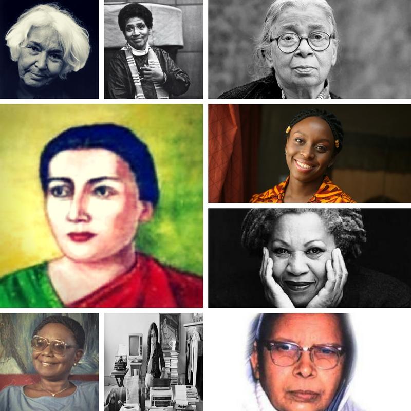 9 नारीवादी लेखिकाओं के लेखन से समझें नारीवाद | Feminism In India