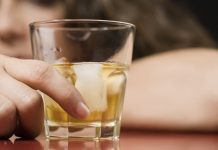 Is Our Approach To Alcoholism In Women Sexist? | Feminism In India
