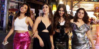 Veere Di Wedding Has A Problem – Its Bro Culture | Feminism In India