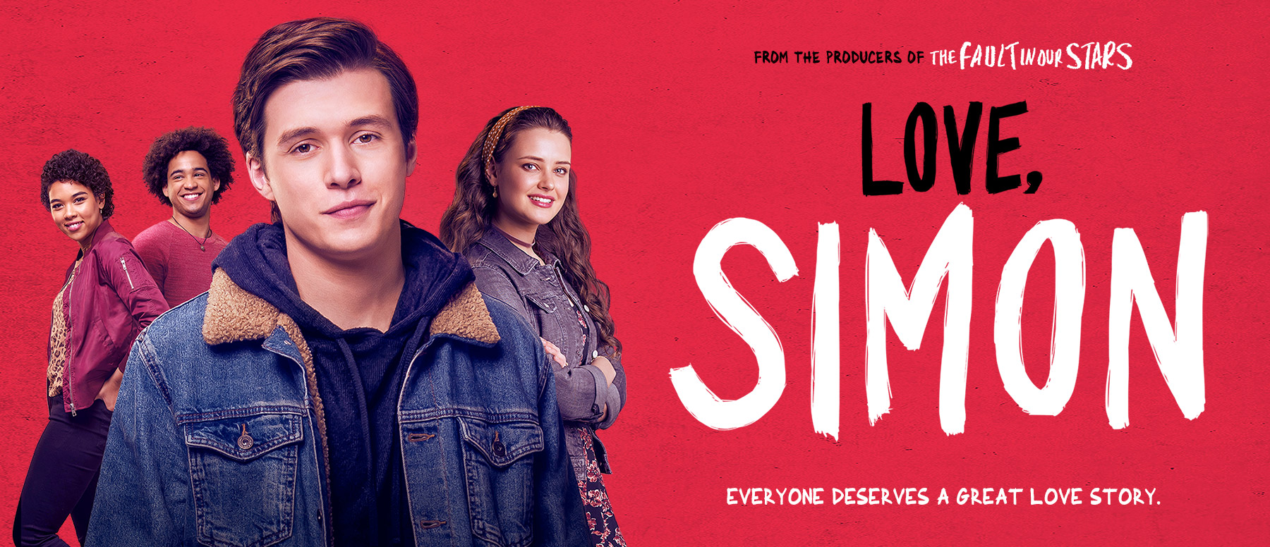 Love, Simon Indefinitely Pushed Back For India Release | Feminism In India