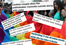 Can The Media Stop Centering Queer Women's Stories Only Around Tragedy?