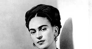 Frida Kahlo – The Woman, The Artist, The Feminist | Feminism In India