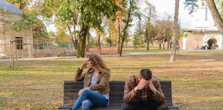 Toxic monogamy culture displays signs of codependency which manifests in ways that have invariably toxic outcomes.