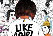 Book Excerpt: Like A Girl By Aparna Jain   Feminism In India