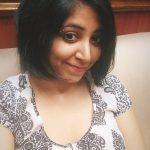 Asmita Ghosh | Feminism In India