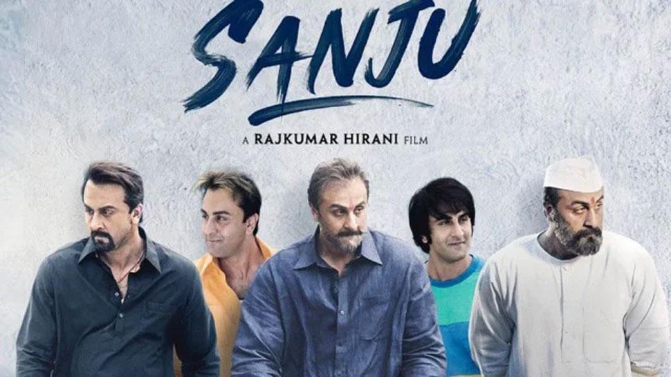 Sanju Has 'Men Will Be Men' Written All Over It   Feminism In India
