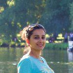 Asmita Bhutani | Feminism In India