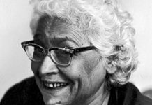 Ismat Chughtai's Gainda And The Feminist Reclamation Of Space