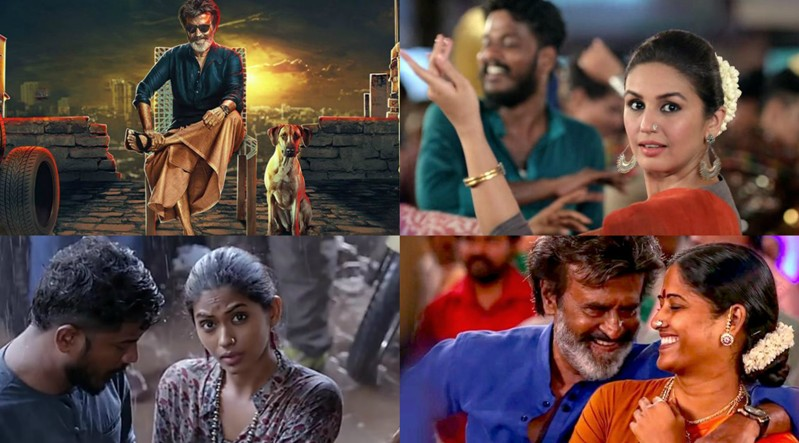 Kaala And Its Triumphant Subversions Of Caste And Gender Roles