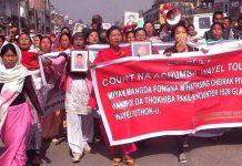 5 Times UAPA Was Used Against Dalit, Bahujan & Adivasi Assertion | #RepealUAPA