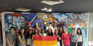 Pride Marches In India: Wikipedia Edit-a-thon | Feminism In India