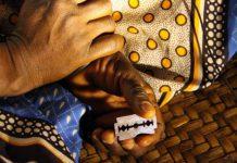 खतना की प्रथा है मानवाधिकार का उल्लंघन : सुप्रीम कोर्ट