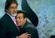 Will Bollywood Ever Hold Its Stars Accountable For Their Actions?