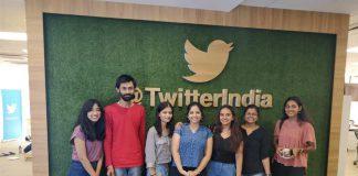 Indian Women Athletes: Wikipedia Edit-a-thon