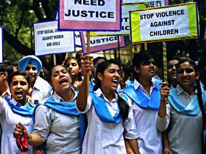 https://www.oneindia.com/feature/children-not-even-safe-schools-class-i-student-raped-bangal-1484733.html