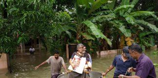 Let's Examine Our Preposterous Responses To Kerala's Tragedy