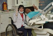 The New MCI Guidelines Lead To Seat Cancellation Of Disabled Medical Students