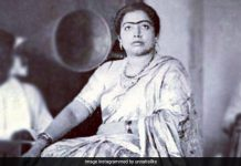 Gauhar Jaan: The Forgotten Doyen Of Hindustani Music   #IndianWomenInHistory