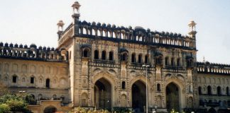 Experiencing Street Sexual Harassment Whilst Mapping Museums In Lucknow