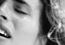 औरत के ओर्गेज्म की बात पर हम मुंह क्यों चुराते हैं? | Feminism In India