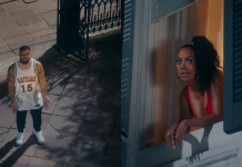 The Subtle Misogyny Of Drake And Why Kiki Probably Doesn't Love Him
