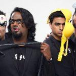 The Undue Outrage AIB's Take On Rakshabandhan And Patriarchy Garnered