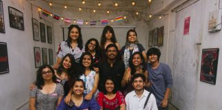 My Pride 2018: Queer Event Organised By The Students Of Kolkata