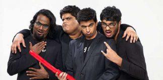 The Undue Outrage On AIB's Take On Raksha bandhan