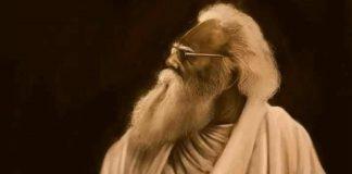 Periyar E V Ramasamy: A True Leader Of The Downtrodden