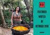 Meet Akanksha Mishra – FII's Featured Writer Of October 2018