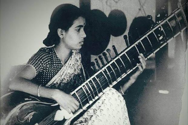 Annapurna Devi: The Enigmatic Genius of Hindustani Classical Music | #IndianWomeninHistory