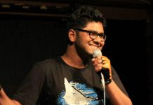 Utsav Chakraborty And The Performative 'Woke Men' Of The Comedy Circuit