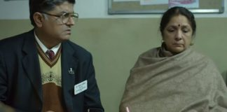 'Badhaai Ho' Starts An Important Conversation About Old People Sex