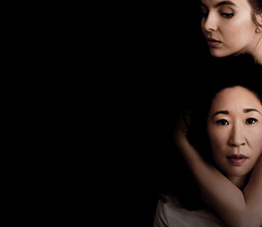 Killing Eve Review: Subverting The Spy Thriller Genre
