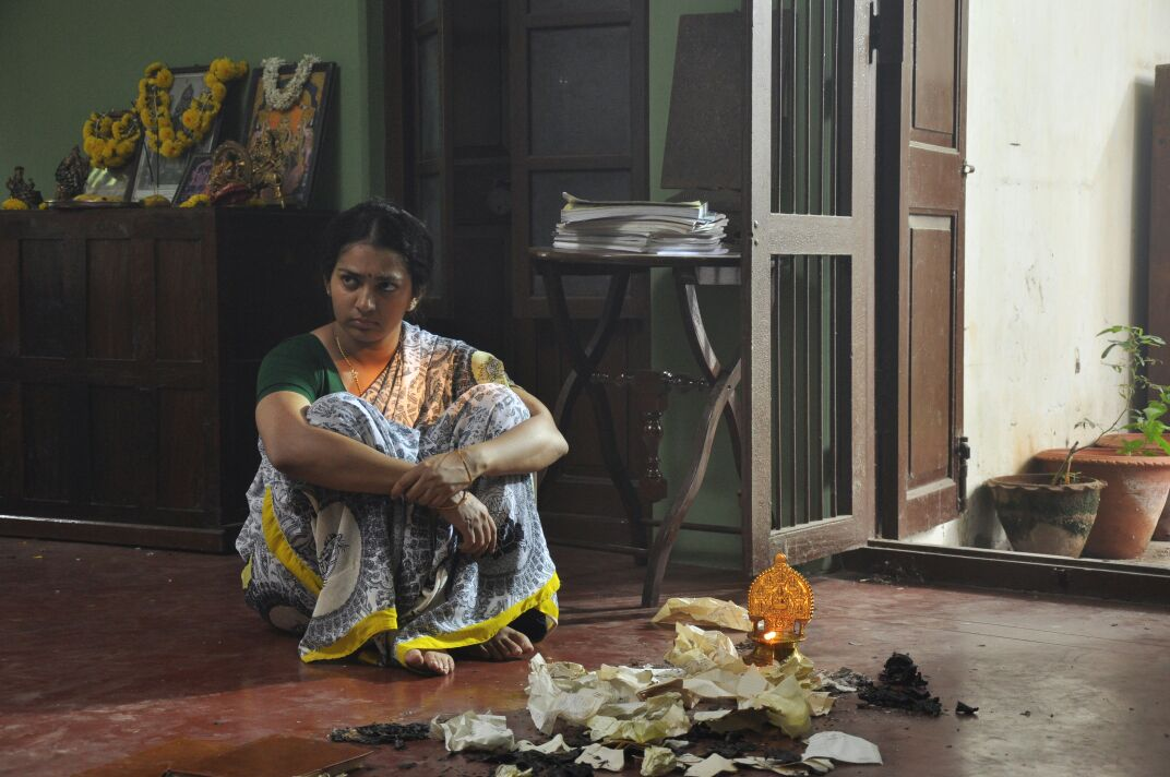 Check Out These 8 Gender Sensitive Films At MAMI Film Festival!