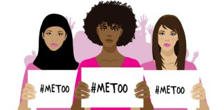 Will Gender Segregation Solve The Problems Highlighted By #MeToo?