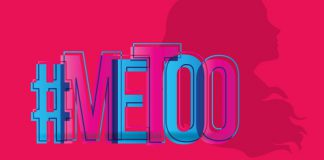 #MeToo And The Corporate Sectors: We Need Long Term Solutions, Not Quick Fixes