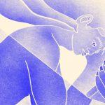 Can Social Media Stop Indulging In Body Shaming?