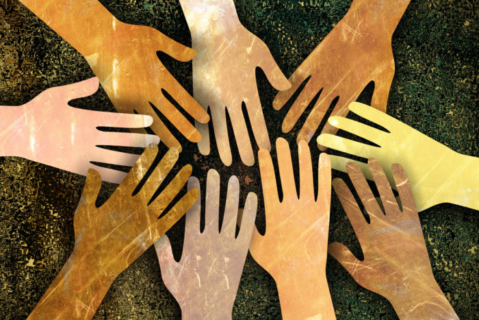 3 Non-Confrontational Ways To Discuss Diversity And Inclusion At Workplace