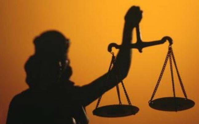 Gender-Specific Laws: What The Nation Wants Vs. What The Nation Needs