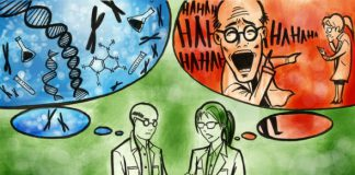 How Has Science Aided In The Oppression Of Gender Minorities?
