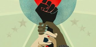 What Postmodern Feminism Taught Me About Power