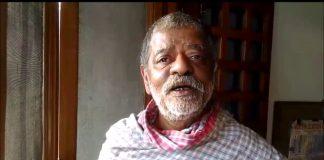 Meet Xavier Dias: The Adivasi Rights Activist And His Journey